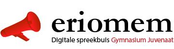 Eriomem.nl