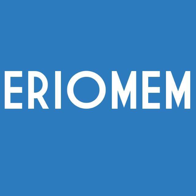 Eriomem